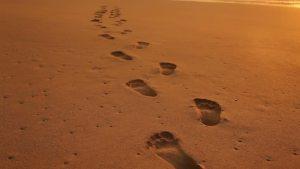 16-09-22-footprints
