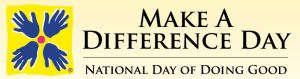 16-10-22-make_difference_day