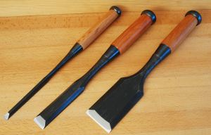 16-12-13-small-tools