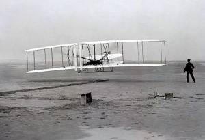 16-12-17-wright-brothers