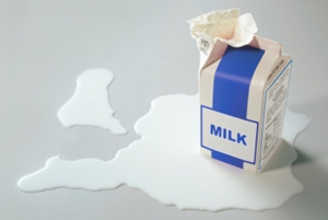 17-02-11-spilled-milk-day
