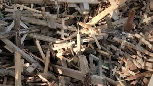 17-02-22-crosses