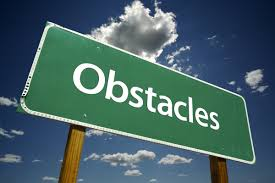 17-05 - obstacles